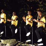 U'Zambezi 2 Global Sounds